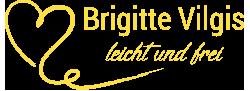 Brigitte Vilgis Logo